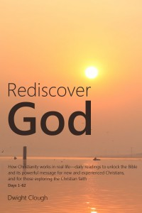 rediscover God front cover 700x1050