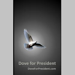 Dove-250