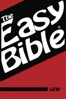 The Easy Bible volume one
