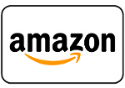 Show your support by purchasing your Amazon products here