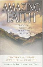 Amazing-Faith-150x231