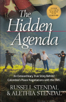The Hidden Agenda
