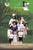 Minnesota Mom 4
