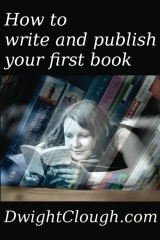 front_cover_how2write-publish