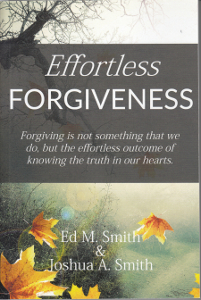 4 Reasons Why We Struggle to Forgive … and What You Can Do