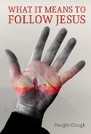 What it means to follow Jesus (book)