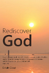 Rediscover God (book)