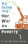 Rethinking Our War on Poverty (book)