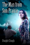 The Man from Sun Prairie (fantasy novel)