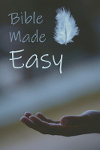 Bible Made Easy (book)