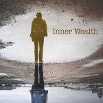 Inner Wealth Archive (online resource)