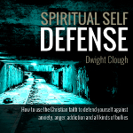 Spiritual Self Defense (course)