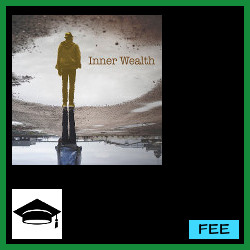 Inner Wealth Archive