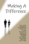 Making A Difference (book)