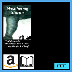 Weathering Storms
